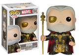 Pop Marvel Vinyl Odin