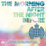 MOS: MORNING AFTER THE NIGHT BEFORE / VARIOUS (UK)