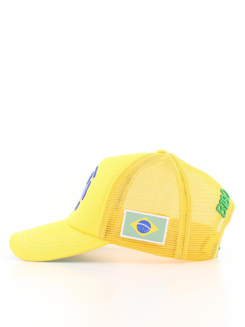 Cool Cap World Cup 2018 - 713286-detail1  Graphic_783916 .jpg