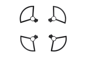 DJI SPARK PROPELLER GUARD PART 1