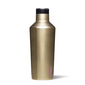 Corkcicle Canteen Vacuum Sport 590Ml Glampagne