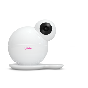 iHealth iBaby M6T Monitor