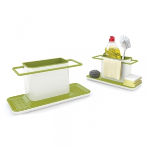 Joseph Joseph Caddy Green L