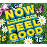 NOW THAT'S WHAT I CALL FEEL GOOD / VARIOUS (UK)