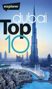 Dubai Top Ten