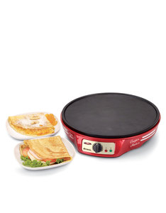 Ariete Party Time Crepe Maker