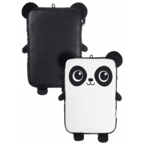 My Doodles Panda Universal Sleeve Tablet 7 Inch