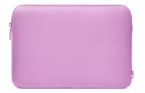 INCASE CLASSIC SLEEVE MAUVE ORCHID FOR MACBOOK 13""