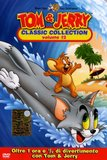 Tom & Jerry - The Ultimate Classic Collection 12
