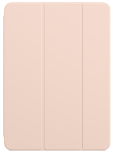 Apple Smart Folio Case Soft Pink for Pro 11-Inch