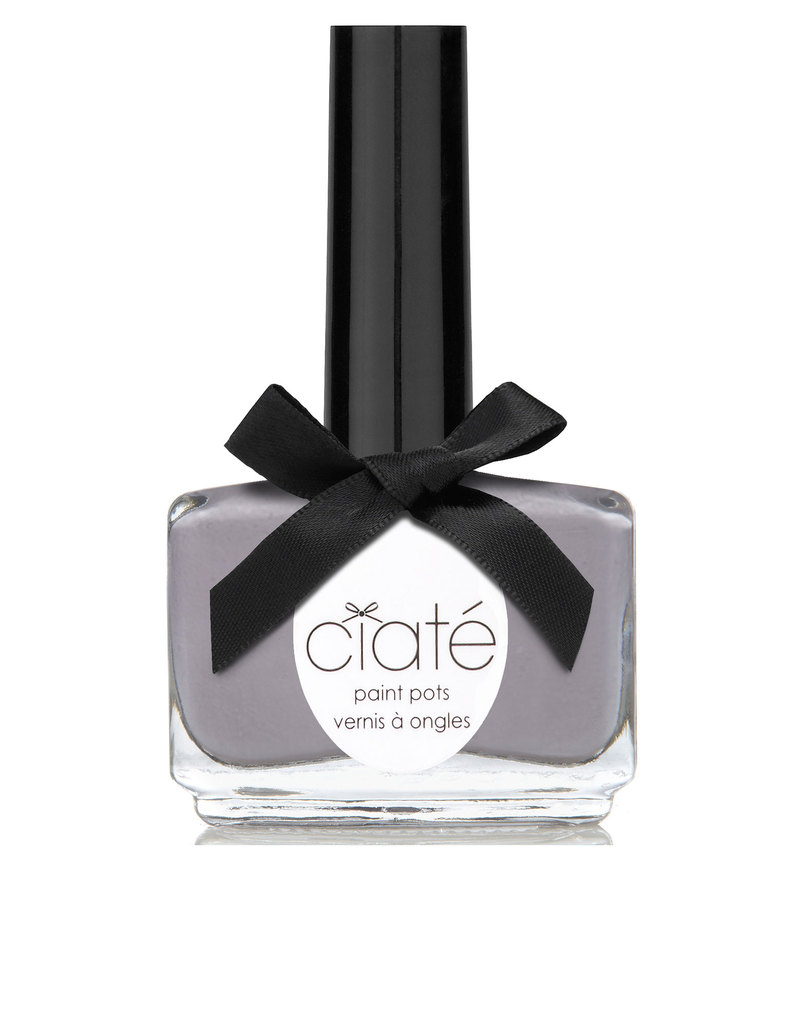 Ciate Pillow Fight Nail Polish
