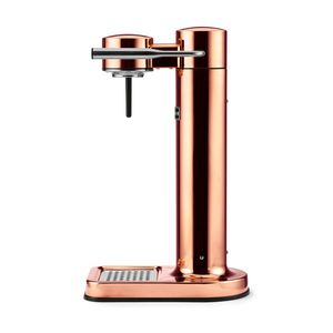 Aarke Carbonator II Sparkling Water Maker Copper