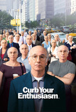 Curb Your Enthusiasm: Season 1-8