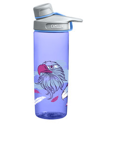 Camelbak Chute .6L Dream Catcher Water Bottle