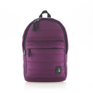 Mueslii RC1 Modo Backpack Dark Purple