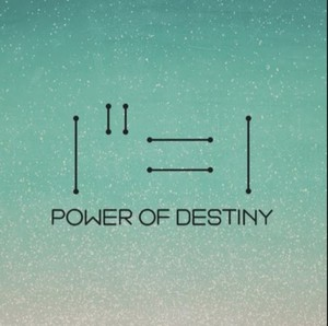 The Power Of Destiny