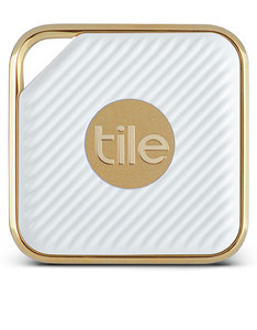 Tile Style Pro Series [1 Pack]