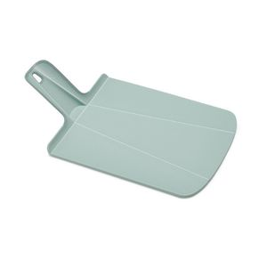 Joseph Joseph Chop2Pot Small Dove Grey