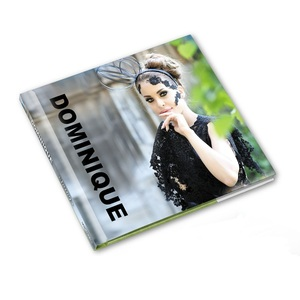 DOMINQUE - DOMINIQUE