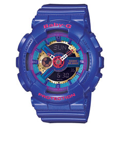 Casio BA112-2A Baby-G Digital Watch