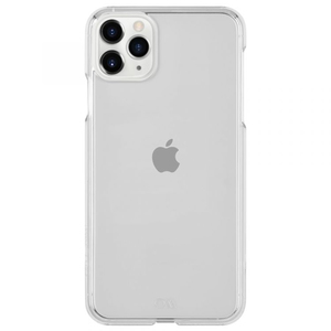 Case Mate Barely There Clear for iPhone 11 Pro Max