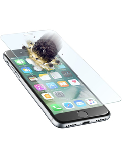 Cellular Line Tetra Force Tempered Glass iPhone 7 Plus