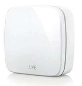 Elgato Eve Room Sensor White
