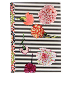 Libretto A6 Feria Layflat Notebook