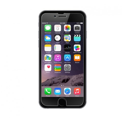 Laut Prime Glass Sp Iphone 6 Plus