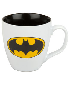 Konitz Batman Emblem 400ml Mug