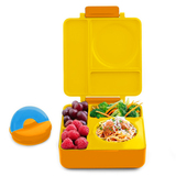 Omiebox Kids Lunchbox Sunshine