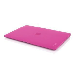 Incipio Feather Case Pink Macbook 12 Retina