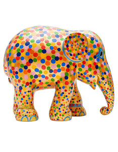 Elephant Parade Ellie Figurine 5cm