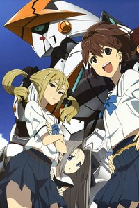 Robotics Notes: Episodes 1-11 Vol.1