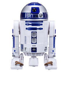 Star Wars E7 R2-D2 Smart Droid