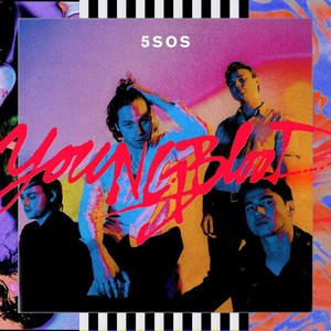 Youngblood (Dlx)