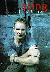All This Time Dvd