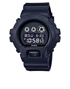 Casio DW-6900BB-1DR G-Shock Watch