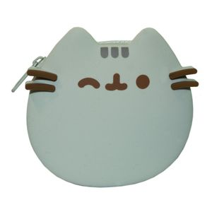 Blueprint Pusheen Sweet & Simple Silicone Purse