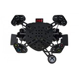 Fanatec Clubsport Universal Hub Racing Wheel With Gt Rim Xbox One