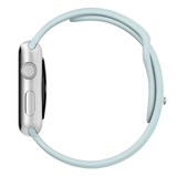 Apple Watch Turquoise Sport Band 42mm