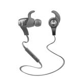 Monster Isport Bt Black In-Ear Earphones