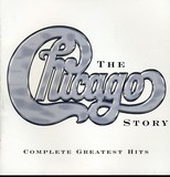 CHICAGO STORY: COMPLETE G.H. 1967-2002 (JMLP)