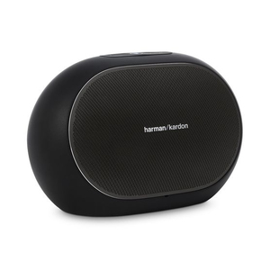 HARMAN/KARDON OMNI 50+ WIRELESS HD MULTIROOM SYSTEM