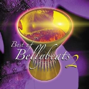 BEST OF THE BELLYBEATS 2