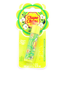 Chupa Chups Lip Balm Apple 4.0G