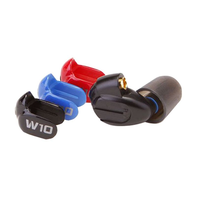 Westone W10 Single Driver Earphones