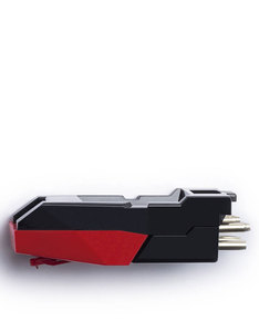 ION CZ-800-10 Replacement Cartridge With Stylus