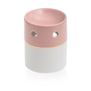 Yankee Candles Melt Warmer Simply Pastel
