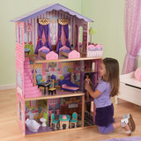 Kidkraft My Dream Mansion Dollhouse